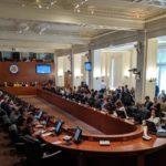 Cancilleres del TIAR se reunirán el lunes para invocar el pacto de defensa por la crisis en Venezuela