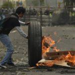 Movimiento indígena en Ecuador acepta «diálogo directo» con el presidente Lenín Moreno