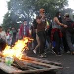 OEA rechaza cualquier salida inconstitucional en Bolivia