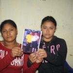 Policía Orteguista libera al hombre que inyectó a su amigo y le provocó la muerte en Jinotepe