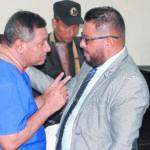 Nicaragua | Lo que necesita saber para comenzar su día (17 de octubre)