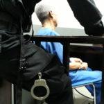 Juicio contra hombre acusado de adormecer y violar a dos niñas en una cuartería en Managua