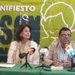 Nicaragua con mayor tasa de embarazos por abuso sexual