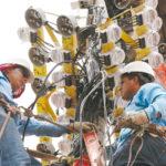 Los nicaragüenses pagarán la ineficiencia de Disnorte-Dissur