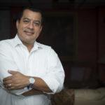 Félix Maradiaga: «Sería vergonzoso ir a elecciones con una boleta manchada de sangre»