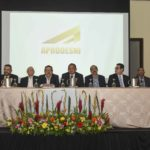 Nueva asociación trabajará por el desarrollo del país