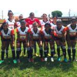 A definir las llaves de Cuartos de Final del Torneo de Futbol Femenino de Primera División