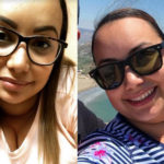 Condenan a 15 años de cárcel al hombre que mató a una estadounidense en Matagalpa