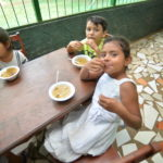 Jornada de Recolección de Alimentos continúa hoy y mañana