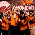 EEUU pide a Bolivia garantizar transparencia electoral