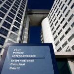 La Corte que no quiere Daniel Ortega