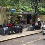 Oposición venezolana pide volver a tomar las calles