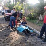 Al menos cuatro muertos deja tiroteo en un cementerio de Guatemala