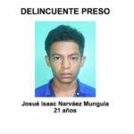 Joven de 21 años asesina a martillazos a comerciante en Nandasmo