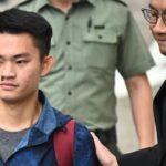 Protestas en Hong Kong: quién es Chan Tong-kai, el sospechoso del brutal crimen tras la ley de extradición que desencadenó las manifestaciones