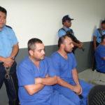 113 mil dólares encontrados en la narcoavioneta ocupada en una finca en Rivas