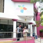 Nicaragua | Lo que necesita saber para comenzar su día (14 de octubre)