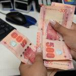 Ovidio Reyes, presidente del BCN, espera unos 11,000 millones de córdobas en aguinaldo, igual que en 2018