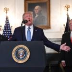Donald Trump ordena levantar sanciones contra Turquía tras acuerdo sobre expulsión de los kurdos en Siria