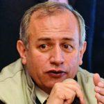 Renuncia el vicepresidente del Tribunal Supremo Electoral de Bolivia en medio de denuncias de fraude