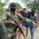 Cae narcoavioneta con más de 400 tacos de cocaína en Rivas, hay capturados de México y Costa Rica