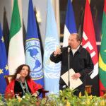 Nicaragua | Lo que necesita saber para comenzar su día (18 de octubre)