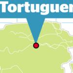 Matan a escopetazos a dos hombres en El Tortuguero