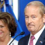 Estados Unidos advierte a El Salvador sobre su relación comercial con China