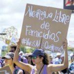 Violencia machista mata a 35 mujeres en el primer semestre de 2020 y aumentan femicidios en grado de frustración