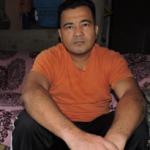 Policía Orteguista secuestra por segunda ocasión a un excarcelado político en San Marcos