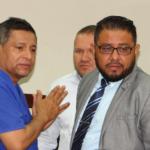 Condenan a 40 años de cárcel a diputado parlacénico Francisco Sarria García por asesinato y crimen organizado