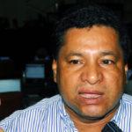 Diputado orteguista Francisco Sarria enfrenta audiencia inicial por acusación de narcotráfico