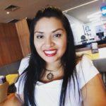 Madre nicaragüense quedó en estado vegetal en Panamá y su familia lucha por traerla al país