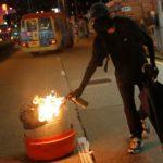 Protestas en Hong Kong: el presidente Xi Jinping advierte con «cuerpos aplastados y huesos rotos» a quienes intenten dividir a China