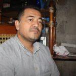 Policía Orteguista libera a un excarcelado político de San Marcos después de siete días secuestrado