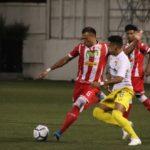 Un Real Estelí mejorado se consolida en el liderato y acentúa inestabilidad de Managua FC