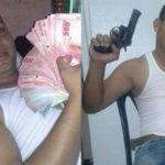 Acusado de matar a una estadounidense en Matagalpa es llevado a su audiencia inicial