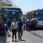 Estos son los principales subsidios a la población en 2020. ¿Se mantiene el del pasaje de Managua?