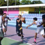Carlos Ulloa Sub-19: Jass y Trinis quedan a un paso de la Final