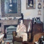 El misterio de la otra Mona Lisa de Leonardo Da Vinci y por qué existe una disputa legal
