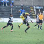 Managua FC recobra confianza ante un Diriangén que muestra altas aspiraciones