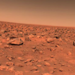La NASA niega que se haya encontrado vida en Marte en la década de 1970 (como lo asegura uno de sus excientíficos)