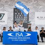 Nicaragua no podrá tener equipo completo en Mundial de Surf Juvenil por negativa de visas
