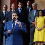 ¿Por qué Maduro busca ampliar las transacciones con petros en Venezuela?