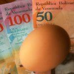 Crisis en Venezuela: qué se puede comprar con el nuevo salario mínimo aprobado por Maduro