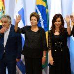 Por qué a la izquierda de América Latina le cuesta tanto el recambio de líderes