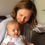 «Me sentí culpable de haber tenido un hijo»: las grandes preocupaciones de las madres que sufren ecoansiedad