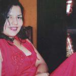 Grandes crímenes | La historia de «la Viuda Negra» del barrio Camilo Ortega