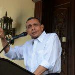 Expresidente hondureño, Porfirio Lobo, viaja a Estados Unidos a rendir declaraciones ante agentes antidrogas