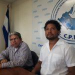 Veterinario autoconvocado lleva siete días de detención ilegal por la Policía Orteguista